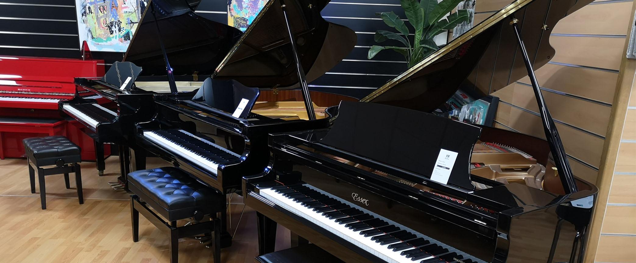 photo pianos 2