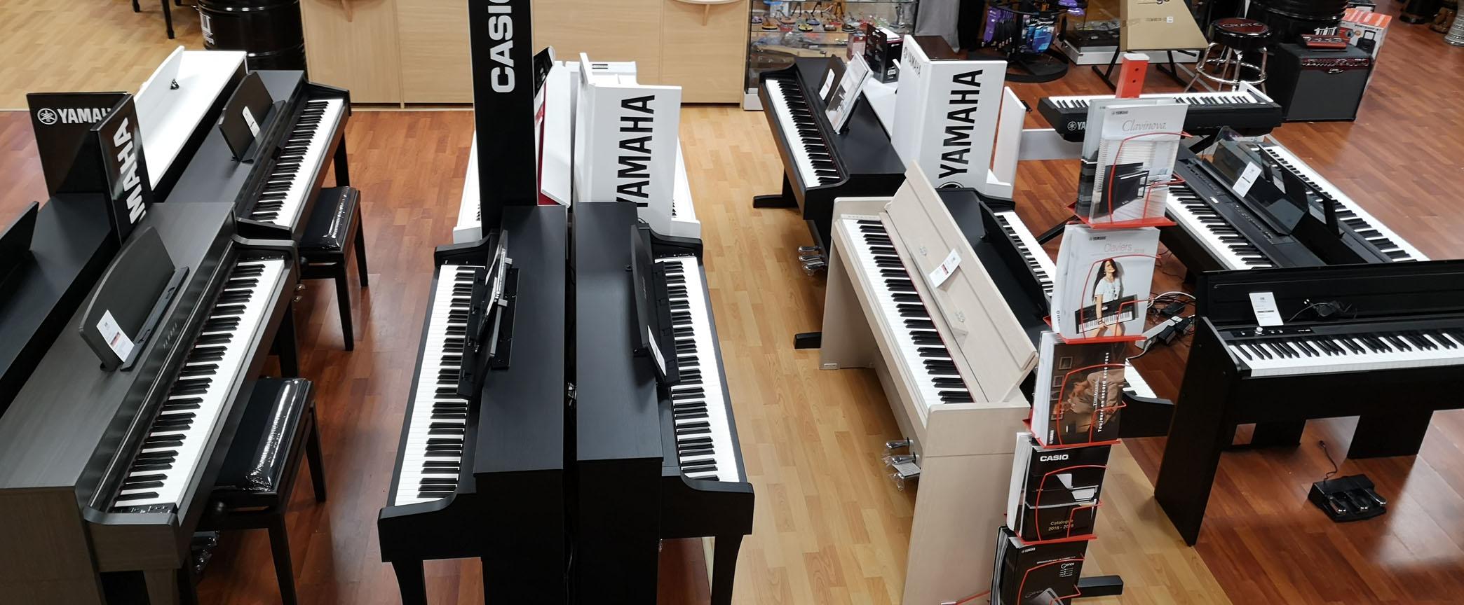 photo pianos numérique page acceuil