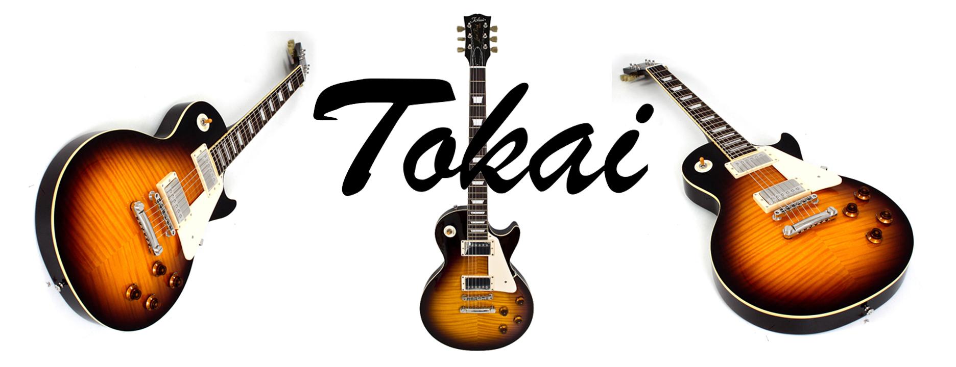 pub tokai guitars alencon