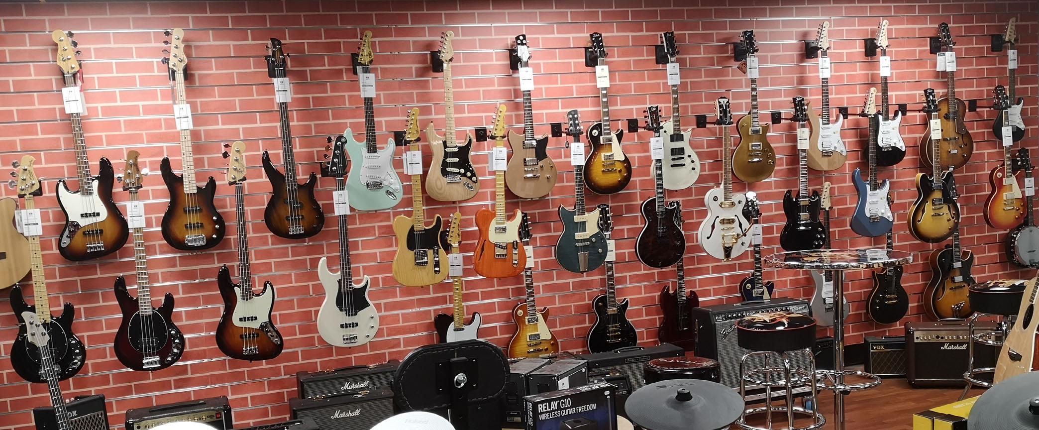 photo guitare 4